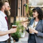 Serndip, YepnGo, Mate : Les nouvelles applications de rencontres