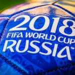 Où regarder la Coupe du Monde 2018 ?