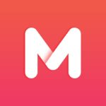 L'application Mate, un Meet-up plus convivial !
