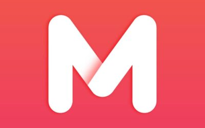 Logo Mate