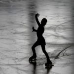 7 choses que vous ne connaissez pas sur le patinage